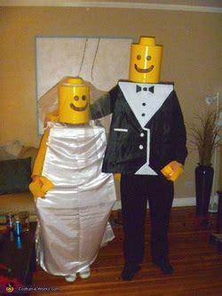 homemade halloween costumes home