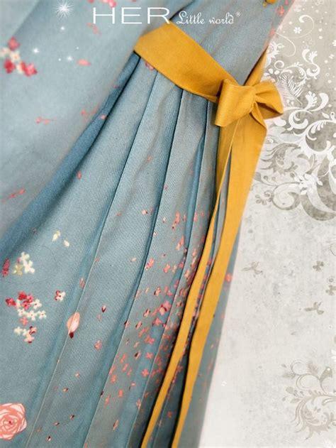 tissu pour siege patron de couture pour vêtement enfant