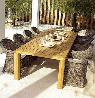 garden furniture east west sussex teak modular patio