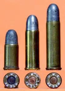 32 S&W Ammo