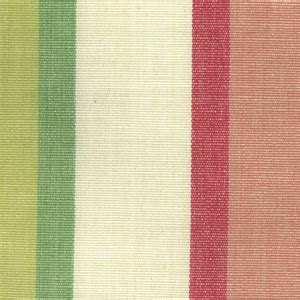 d2259 cheshire stripe drapery fabric by roth and tompkins 26878