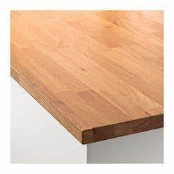 Ikea Arbeitsplatte Eiche : arbeitsplatte hammarp eiche k chen pinterest arbeitsplatte eiche arbeitsplatte und eiche ~ Markanthonyermac.com Haus und Dekorationen