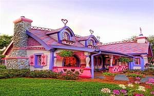 Casa Amore De : wallpaper castillos princesas imagui ~ Eleganceandgraceweddings.com Haus und Dekorationen