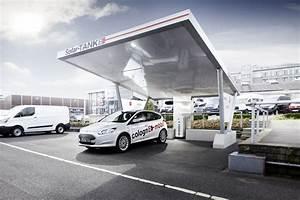 Auto Kaufen Köln : ford kia elektro und hybridauto kaufen in k ln langenfeld auto strunk gmbh ~ Orissabook.com Haus und Dekorationen
