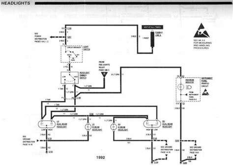 e36 headlight switch wiring diagram 89 trans am wiring diagram get free image about wiring