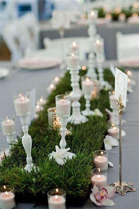 Secret Garden Event Center 22 eye catching amp inexpensive diy wedding centerpieces