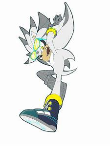 Silver Sonic Riders | www.pixshark.com - Images Galleries ...