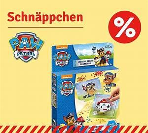 Spielzeug Online Bestellen : spielzeug schn ppchen ~ Orissabook.com Haus und Dekorationen