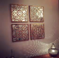 HD wallpapers how to make wall decor at home