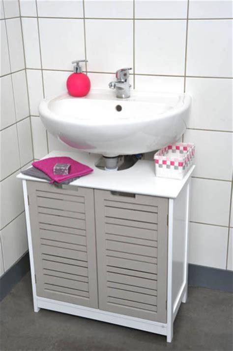meuble sous evier salle de bain meuble salle de bain sous vasque carrelage salle de bain