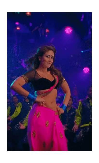 Gifs Dance Indian Kareena Kapoor Actress Bollywood