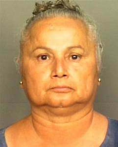 'Cocaine Queen' Griselda Blanco Murdered | News and Trends ...