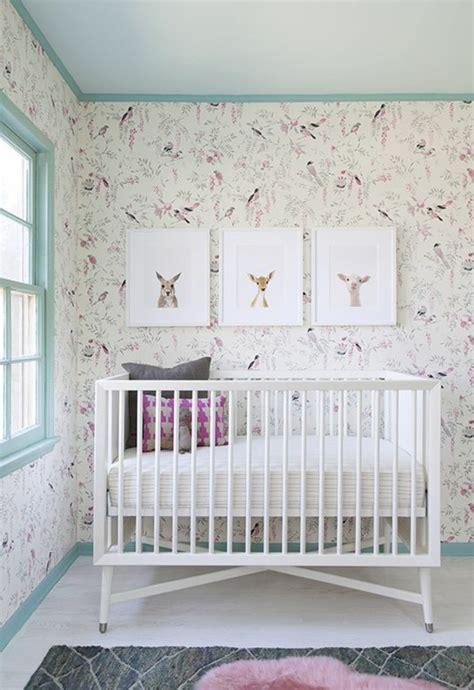 chambre bébé mixte coloriage decoration dune chambre de bebe chaios com