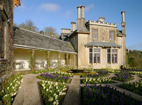 hotel endsleigh gardens