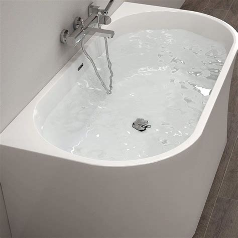 robinet cuisine grohe pas cher marque robinet salle de bain photos de conception de