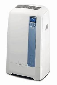 Meilleur Climatiseur Mobile : meilleur climatiseur mobile r versible ou split ~ Melissatoandfro.com Idées de Décoration