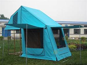 Tente De Toit Voiture : voiture roof top tent pour camp outdoor use voiture roof top tent pour camp outdoor use fournis ~ Medecine-chirurgie-esthetiques.com Avis de Voitures