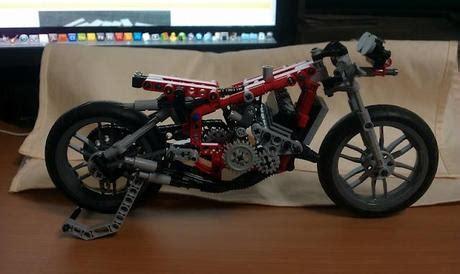 ed sheeran lego house testo tz 750 lego techinc paperblog