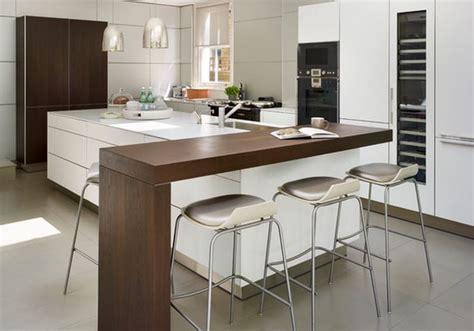 inter cuisines idée aménagement intérieur deco maison moderne