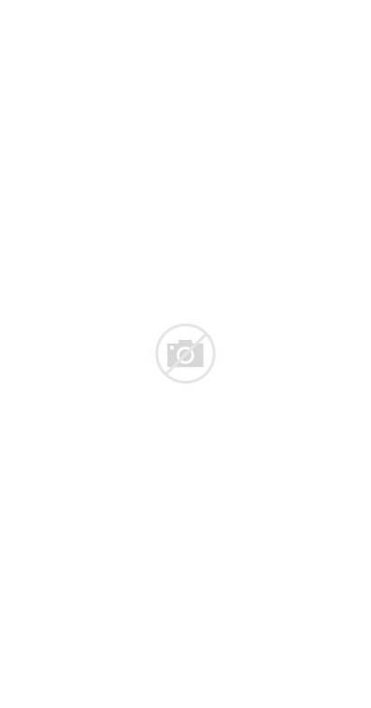 Allain Tony Pastel Regatta Painting