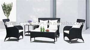 outdoor furniture covers toronto interior design company With patio furniture covers toronto