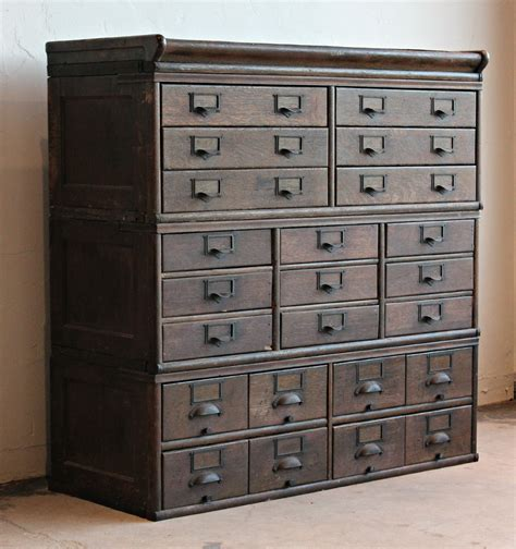 cabinet with drawers and doors shelves astounding storage cabinet with drawers storage