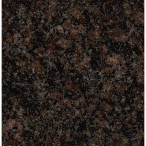 imported granite products