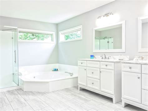 bathroom showrooms    montgomery county md
