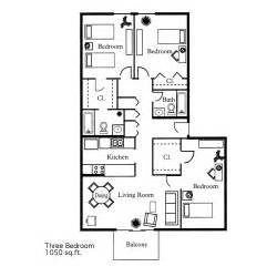 style floor plans floor plan 3 bedroom house india home design and style