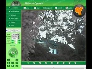 Wlan Cam Test : test video hootoo wlan ip kamera ht ip206 wireless wifi network camera youtube ~ Eleganceandgraceweddings.com Haus und Dekorationen
