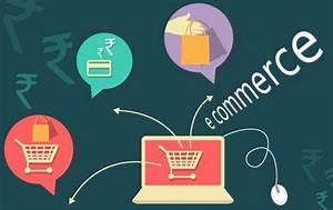News Service Shopping T Online : indian e commerce market to touch 100 billion by 2020 kpmg gadgets now ~ Eleganceandgraceweddings.com Haus und Dekorationen