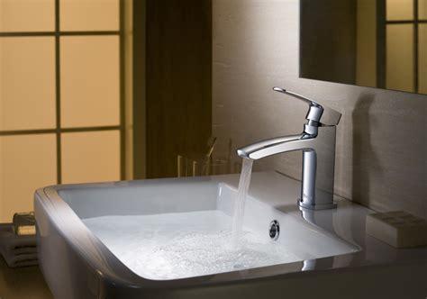 Contemporary Bathroom Sink Faucets-[audidatlevante.com]