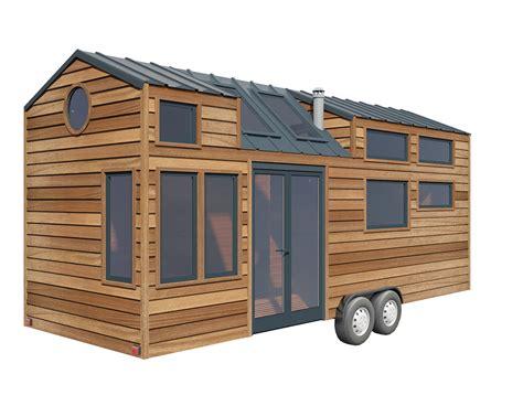bureau home studio occasion chalet en bois spécialiste des chalets sur mesure sans