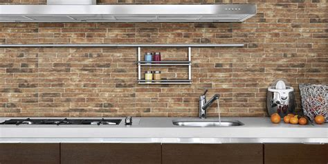 update your kitchen on a 80 best low cost kitchen