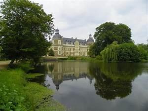 St Georges Sur Loire : 206 best france pays de la loire images on pinterest pays de la loire castles and chateaus ~ Medecine-chirurgie-esthetiques.com Avis de Voitures