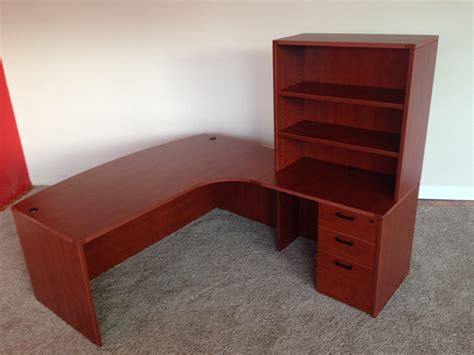 Office Furniture Manchester Nh affordable office bowfront l shaped desk 3 granite state
