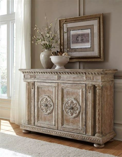 ideas  french country furniture  pinterest