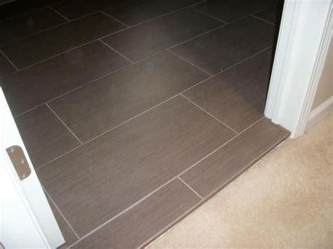 Best 25  Bathroom floor tiles ideas on Pinterest