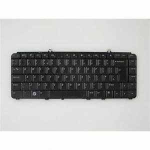 replacement new dell inspiron 15 1545 laptop us keyboard With dell laptop keyboard letter key replacement