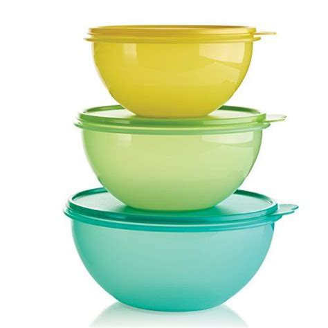 search results  wonderlier bowl  pc set ive