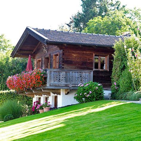 Ferienhaus Mieten Chiemsee by Ferienhaus Gstadt Am Chiemsee Bayern Holzhaus Stocker