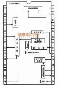 Index 1809 - Circuit Diagram