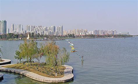 Destination Crab Boat Wiki by Suzhou Industrial Park