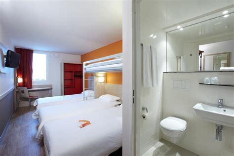 premiere classe chambre hotel première classe roissy le mesnil amelot