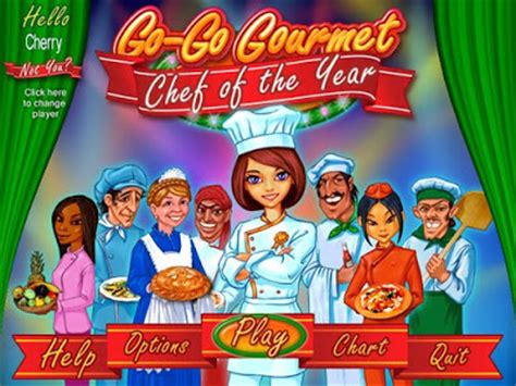 permainan masak baju mainan anak perempuan