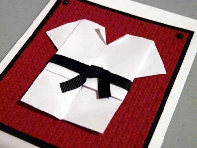 karate birthday card template craft therapy with karate birthday card pixels