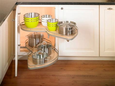 22 Best Images About Kitchens Accessories On Pinterest