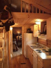 interior of log homes log cabin interior tiny homes on wheels small cabin interior design ideas small log homes with