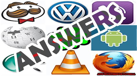 ultimate logo quiz level 41 all answers walkthrough by cooldatasoft youtube