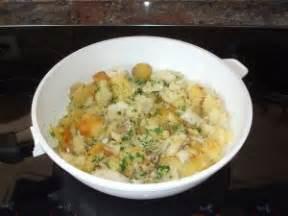 cuisine majorquine morue à la majorquine la recette facile